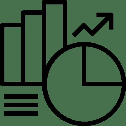 icone du business impact analyse