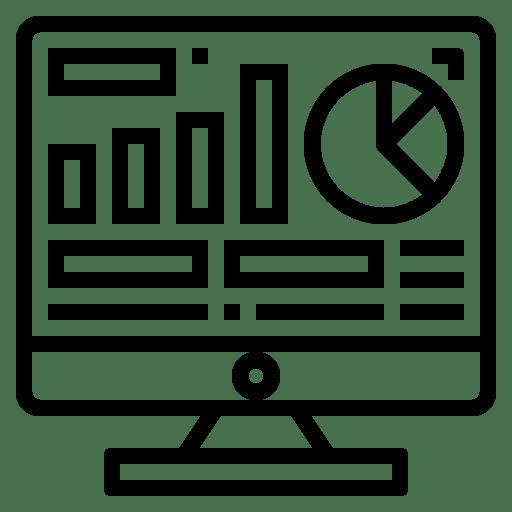 icone du système d'information