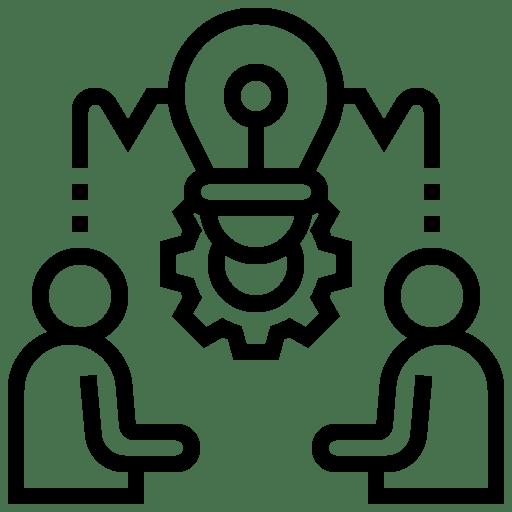 consulting numérique, consultant IT, numeric consulting, consultant transition numérique