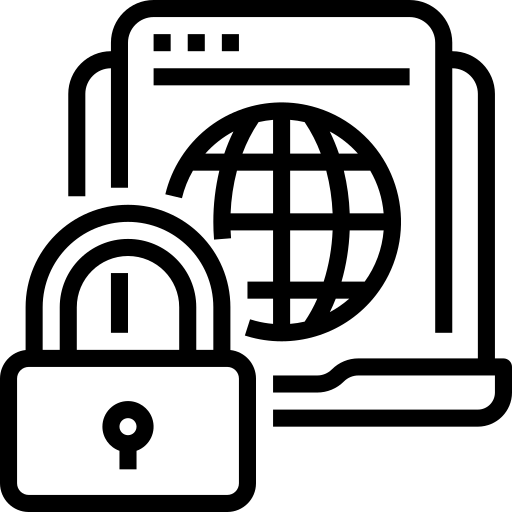 cyber security cyber security certifications cloud based cyber security safe system