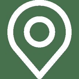 marseille-agence-web