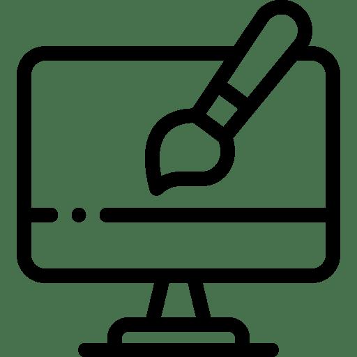 comment créer un site internet création de site internet à marseille Site web design